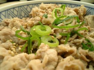 神戸らんぷ亭冬の塩牛丼004