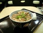 神戸らんぷ亭冬の塩牛丼006
