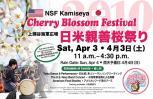 2010日米親善桜祭り004