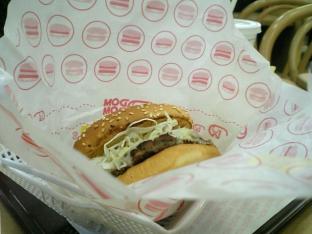 ドムドムハンバーガーてごねチーズデミ003