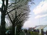 2010日米親善桜祭り上瀬谷通信基地フィリーチーズステーキサンド009