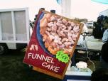 2010日米親善桜祭り上瀬谷通信基地FUNNEL CAKE+チョコ030