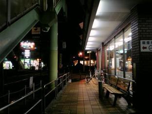 マクドナルドの日本の味NEW てりたま010