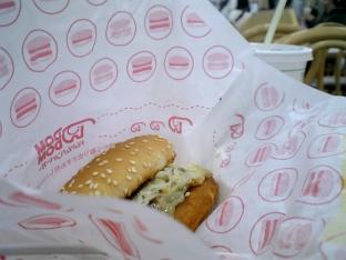 ドムドムハンバーガーてごねチーズてりやき003