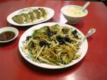 新上海 上海炒麺009