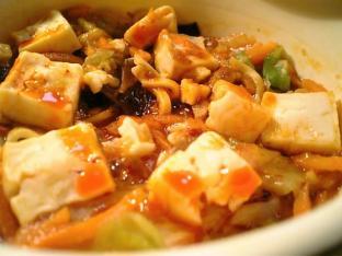 蒙古タンメン 7-11カップ麺004