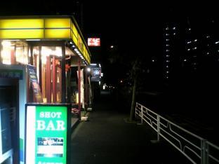 RAILWAYS レイルウェイズ 松屋ビビン丼並003