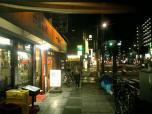 中華一番本店スタミナ定食011