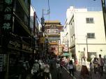 元町 ウチキパン0006