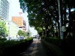 元町 ウチキパン001