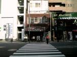 元町 ウチキパン002