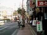 元町 ウチキパン004