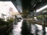 元町 ウチキパン008