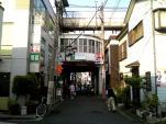 元町 ウチキパン011