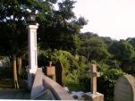 山下公園とウチキパン001