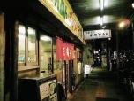 三幸苑チャーメン014