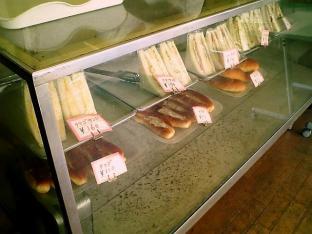 三貴屋でパン005