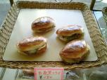 三貴屋でパン007