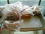 三貴屋でパン008