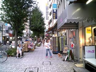 マクドナルドコーラS、まったりや本 日本で一番ゆるい場所001