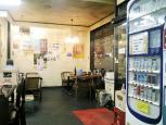 中華一番本店、回鍋肉+ライス小004