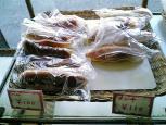 池田屋の揚げ物惣菜、三喜屋のパン007