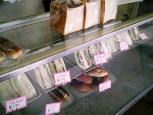 三喜屋のパン003