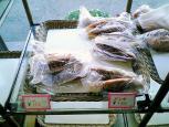 三喜屋のパン005