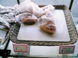 三喜屋のパン006