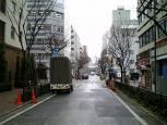 山田ホームレストラン本日の定食Aポークカツ001