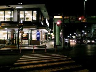 2010.09.17(金)~チーズたまごダブルマック001