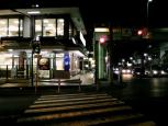 2010.09.17(金)~チーズたまごダブルマック003