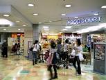 ドムドムハンバーガーダイエー東戸塚店チキンタルタルバーガー003