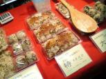 横浜島屋九州うまいもの市名尾庵謹製特製鶏飯並003