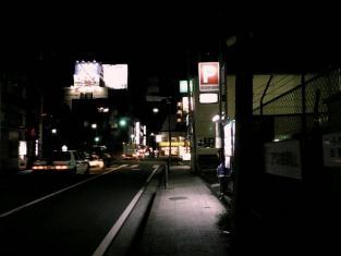 和食いちばん生姜焼き定食001