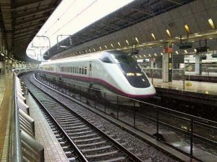 肉の万世の万かつサンド(東京駅)1