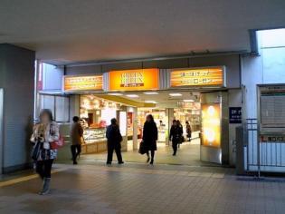 二俣グリーングリーン、洋菓子店プチ・フルールのサバラン。1