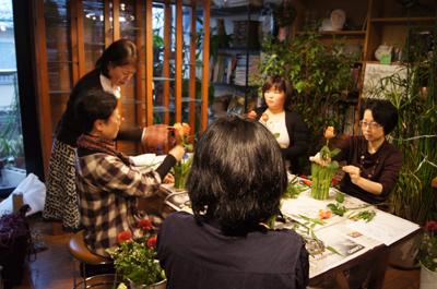 201203陽春8