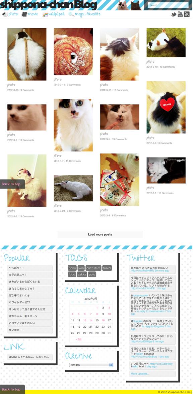 new_pona_blog.jpg