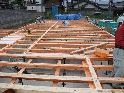 2009_0617三角0460a