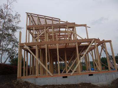 DSCF2648屋根小屋