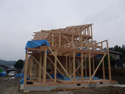 DSCF2651屋根小屋