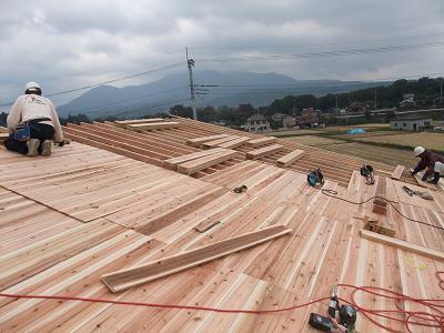 DSCF2661屋根板