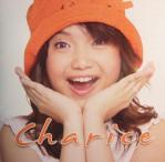 gcharice001_20101010003101.jpg