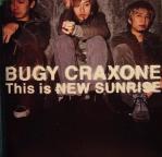 pbugycraxon002.jpg