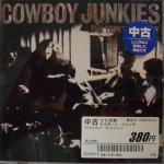 pcowboyjunkies001.jpg