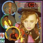pcultureclub001.jpg