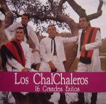 ploschalchaleros001.jpg