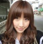 pmatsubaranatsumi001.jpg