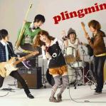 pplingmin001.jpg